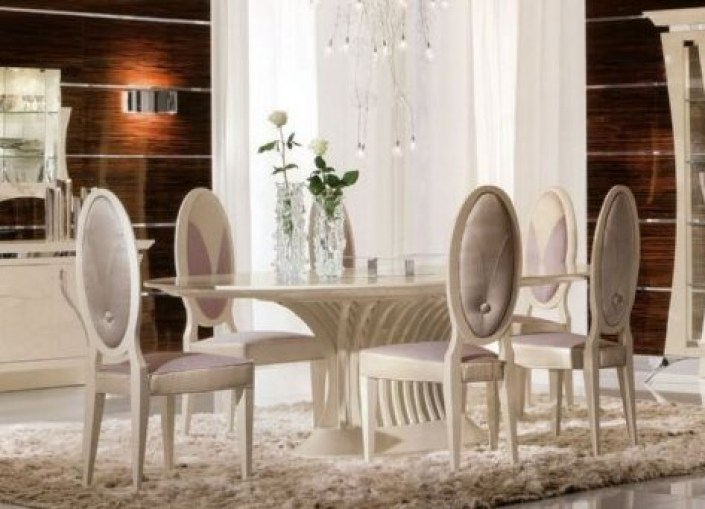 ReDeco_charme_dining_room_complect_01