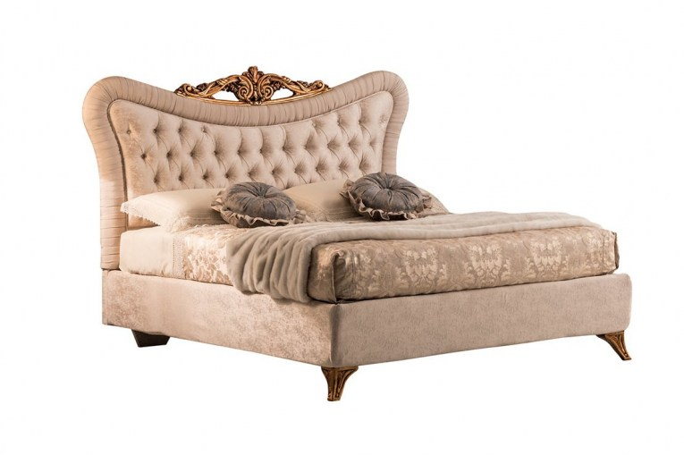 arredoclassic-modigliani-upholstered-bed4