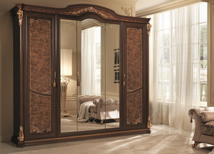 arredoclassic-sinfonia-bedroom-5-door-wardrobe-a-b