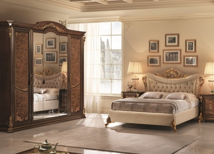 arredoclassic-sinfonia-bedroom-complete-a-b85