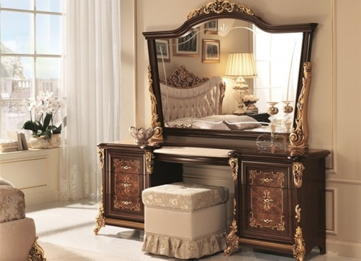 arredoclassic-sinfonia-bedroom-dressing-table-g3c
