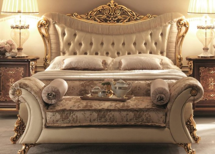 arredoclassic-sinfonia-bedroom-upholstered-bed-o-785x10249