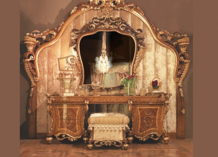 impressive-empire-style-dressing-table-antiqued-design (2)8