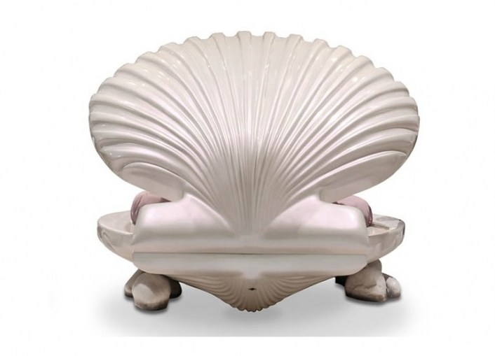mermaid-bed-detail-circu-magical-furniture-04-595x476