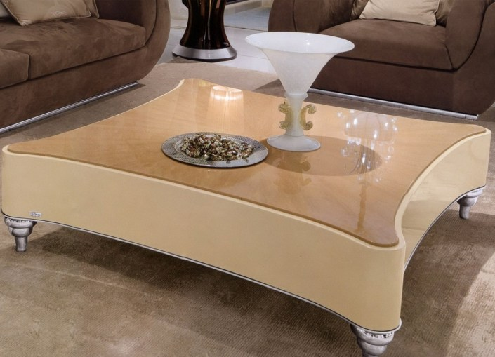 redeco_sofas_monte_complect_table