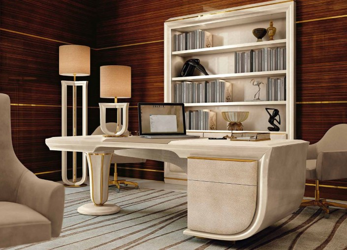 trilogy2-20a-with-bureau-de-luxe